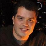 30 Pessoas que Influenciaram minha Carreira Profissional - Andrey Sanches