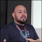 30 Pessoas que Influenciaram minha Carreira Profissional - Angelo Belchior