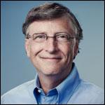 30 Pessoas que Influenciaram minha Carreira Profissional - Bill Gates