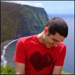 30 Pessoas que Influenciaram minha Carreira Profissional - James Montemagno