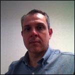 30 Pessoas que Influenciaram minha Carreira Profissional - Marco Aurélio Damiani