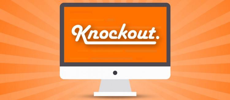MVVM: The KnockoutJS Redemption an Alternative to AngularJS