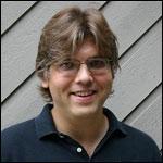 30 Pessoas que Influenciaram minha Carreira Profissional - Scott Allen