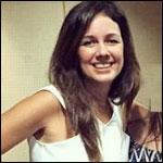 30 Pessoas que Influenciaram minha Carreira Profissional - Simone Freire
