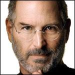 30 Pessoas que Influenciaram minha Carreira Profissional - Steve Jobs