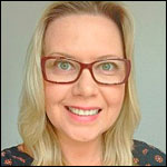 30 Pessoas que Influenciaram minha Carreira Profissional - Annelise Gripp